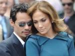 Дженнифер Лопес окончательно оформила развод с бывшим мужем