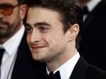 Дэниэл Рэдклифф больше не планирует участвовать в съемках Гарри Поттера