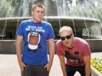 Солист «Зверей» будет судиться с Незлобиным и Светлаковым