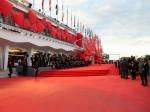 Сегодня вечером откроется Венецианский кинофестиваль