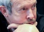 Концерт А. Макаревича в Санкт-Петербурге был отменен