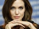 А. Джоли решила поставить точку в актерской карьере