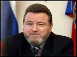 Наследство Михаила Евдокимова наконец-то поделено