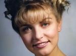 Актриса, сыгравшая роль Лоры Палмер, вернется в новом сезоне «Твин Пикса»