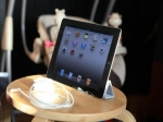 Ученики в британской школе будут учиться при помощи iPad 2