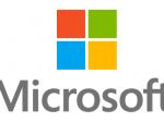 Microsoft разместит свои облачные технологии вроссийских дата-центрах