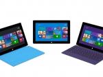 Microsoft уточнила: ARM-планшеты останутся, носдиагоналями до8 дюймов
