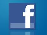 """""""Facebook"""" становится русскоязычным"""