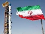 Иран запустил еще один спутник
