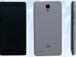 ВСеть утекли спецификации Xiaomi Redmi Note 2