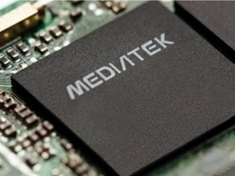 MediaTek новый мобильный 64-битный чипсет MT6753