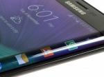Samsung готовит квыходу телефон Galaxy Grand Neo Plus— Крепкий середнячок