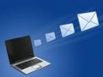 Доставка заказных e-mail «Почтой России»: особенности нового сервиса