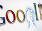 Google объяснит пользователям, какие данные имсобираются