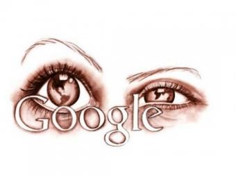 Google согласился изменить политику конфиденциальности