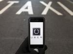 Google создаёт аналог Uber для вызова самоуправляемых такси— Bloomberg