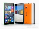 ВРоссии подорожали смартфоны Lumia