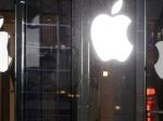 2 млрд долларов будут инвестированы Apple встроительство центра обработки данных вАризоне