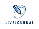 LiveJournal ждет большое обновление
