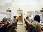 «Ютинет.ру» предложил пожизненную скидку инвесторам