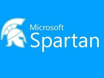 10-я «операционка» Windows будет бесплатной, нонедля всех— Microsoft