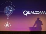 GALAXY S6 неспасет Samsung отснижения прибыли— Аналитики