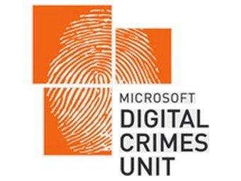 250 тысяч долларов заплатит Microsoft за информацию о ботнете