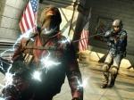 Hardline начнётся 3февраля— Новое бета-тестирование Battlefield