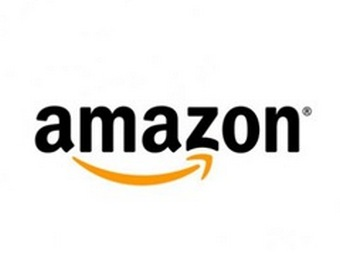У Amazon в разгаре работа над ошибками