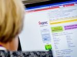 Аккаунты «Яндекс»— без паролей