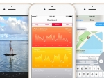 ВСША iOS отApple обогнала смартфоны набазе Android