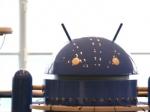 Avast: миллионы Android-устройств заражены новым вирусом