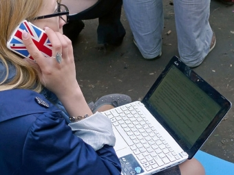 Россиянам даже без интернета будут доступны сайты «экстренной важности»