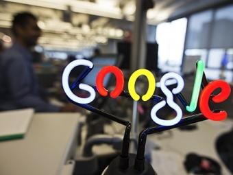 Google наращивает свою долю вРоссии попоисковым запросам