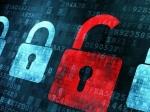 США расширят санкции против КНДР из-за кибератаки наSony