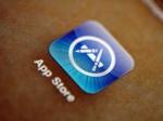 Магазин приложений App Market откомпании МТС запущен для крымских абонентов