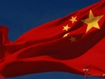 Власти Китая обязали пользователей Сети регистрироваться под реальными именами