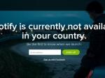 РБК: Музыкальный сервис Spotify отказался отвыхода нароссийский рынок