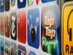 Подавляющее большинство программ вApp Store отнесли к«зомби-приложениям»