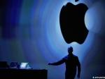 Неофициально: Apple проведет презентацию 24февраля