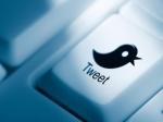 Количество пользователей Twitter вIV квартале сократилось на4 млн