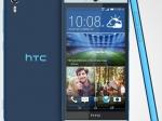 HTC меняет планы: Вместо One M9 Plus выйдет фаблет линейки Desire