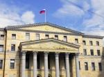 Генпрокуратура РФ проверит утечку данных в поисковые системы