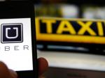 Google выпустит приложение для заказа такси