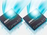 Готовятся более 60 устройств наплатформе Snapdragon 810— Qualcomm