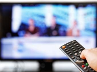 Местное телевидение вмаленьких городах России исчезнет в2016 году