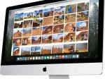 Apple заменит iPhoto иApperture для Mac новым приложением Photos