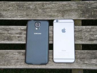 Цифра дня: Сколько кристаллов Swarovski понадобилось, чтобы украсить один Samsung Galaxy Note Edge