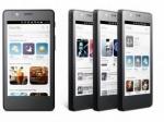 ВЕвропе 9февраля стартуют продажи первого Ubuntu-смартфона