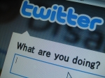 Твиттер отверг ордеры Роскомнадзора стребованием блокировать синформациею особытиях вУкраине— СМИ
